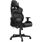 Gamdias Gaming chair, ZELUS E1 L B