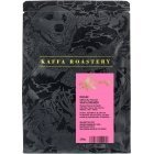 Каффа Roastery Decaf Сан-Лоренцо молотый кофе, 250 г