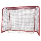 Tempish Goal 160x115 with net