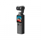 Fimi Action camera Palm Gimbal Camera Wi-Fi, Image stabilizer