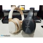 Edifier W830BT White Bluetooth 4.1 Over-ear