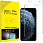 Tempered Glass Premium 9H Screen Protector Apple iPhone 11 Pro