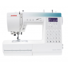 JANOME DC780