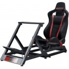 Next Level Racing GTTrack steering pedal stand