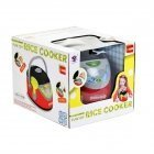 Elephant Toys Rice cooker