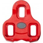 Look for Keo clogs pedals, 9 °