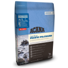 Acana Singles Pacific Pilchard 340 g
