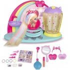 VIP Pets Hairdressing play set