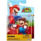 Super Mario Collect figure, 6.5 cm