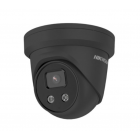 Hikvision IP Dome Camera DS-2CD2346G2-IU Dome, 4 MP, F2.8