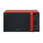 Winia Microwave oven with Grill KQG-663RW Free standing, 700 W