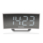 Audiosonic CL-1494 Clock radio