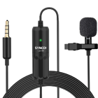 Lavalier microphone Synco LAV-S8