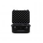 Mavic Air 2 Protector Case