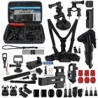 Puluz 43 in 1 Accessories Ultimate Combo Kits for DJI Osmo Pocket