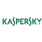 Kaspersky Anti-Virus, New electronic licence, 2 year s