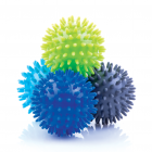 Spokey GRESPI II Set of the relaxation balls, Different