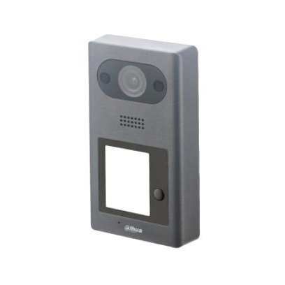 ENTRY PANEL IP DOORPHONE VILLA/VTO3211D-P1-S2 DAHUA