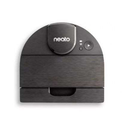 Neato D9 - robot-hoover