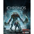 Chronos: Before the Ashes Multilingual
