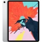 APPLE iPad Pro 12.9″/ Wi-Fi+Cellular/ 256GB - Silver