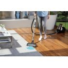 Bissell Vacuum Cleaner SmartClean Advanced Bagless, Power 770