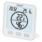 Thermo - Hygrometer bluetooth, Beurer HM22