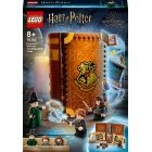 LEGO Harry Potter 76382 - Lesson in Hogwarts: Transformations