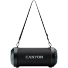 Canyon BSP-7 Bluetooth Speaker, BT V5.0, Jieli JLAC6925B, 3.5mm