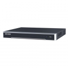 Hikvision Network Video Recorder DS-7608NI-K2/8P PoE