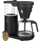 Electrolux E7CM1-2GB Explore 7 coffee maker