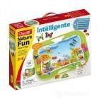 QUERCETTI set NATURE FUN BUGS & PEGS, 968