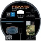 "Fiskars Watering hose 13mm (1/2 "") 30m Q5"