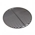 KAMADO BONO cast iron grille Media (44,5cm)