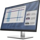 "HP EliteDisplay E27 G4 FHD Monitor - 27"" 1920x1080 FHD AG, IPS"