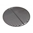 Zyle Cast iron grill for ZY18 grills, ZY18CIGR
