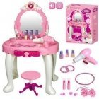 N XIONG CHENG TOYS FACTORY Beauty table, 0812X286