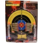 Swat Force precision shooting game
