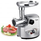 Zyle Meat Grinder, ZY195MG