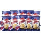 Estrella Kickers Sourcream & Onion, 110 g, 10-pack