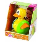 PLAYGO INFANT & TODDLER duck moving 12 months +, 2345