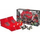 Ramp Rage toy set, medium size