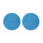 Mamibot Wapping cloth Blue, For