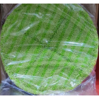 Mamibot Wapping Cloth Green, For