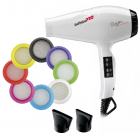 BaByliss BAB6360IE