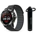 Coros VERTIX GPS Adventure Watch Space Traveler