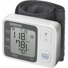 OMRON Healthcare Omron blood pressure monitor RS3 (wrist, deluxe)