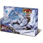 Taste Yeti Smash toy set