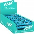 FAST Peanut Toffee Protein Bar, 45 g, 15-pack