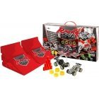 Ramp Rage toy set, small